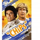 CHiPs: The Complete Fifth Season (Format: DVD) NEW