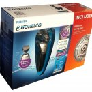 Philips Norelco Shaver 5200 & Precision Trimmer BRAND NEW IN PACKAGE