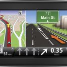 "TomTom - VIA 1515M 5"" GPS with Lifetime Map Updates FREE SHIPPING"