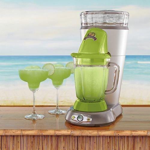Margaritaville Bahamas Frozen Concoction Maker BRAND NEW