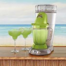 Margaritaville Bahamas Frozen Concoction Maker BRAND NEW