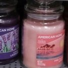 AMERICAN HOME BY YANKEE CANDLE 19oz Scented Candles FREE SHIPPING