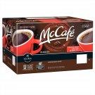 McCafe Premium Roast Coffee 84 K-Cups Pods BRAND NEW