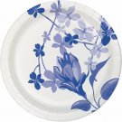 "Artstyle 10"" Dinner Plates, 40 ct."