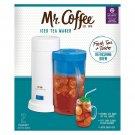Mr. Coffee 2 Qt. Iced Tea Maker BRAND NEW