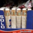 SOLO 8-Oz. Hot Cups, 164 ct