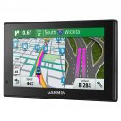 "Garmin DriveSmart 50LMTHD 5"" Touchscreen GPS with HD Traffic Receiver BRAND NEW"