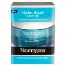 Neutrogena Hydro Boost Moisturizing Gel - 1.7oz  NEW