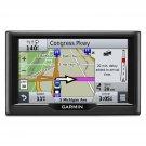 Garmin Nuvi 57LMT 5-Inch GPS Navigator BRAND NEW