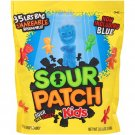 Sour Patch Kids Candy, Original, 3.5 Pound Bag NEW