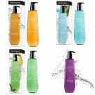 Neutrogena Rainbath Refreshing Shower Gel, Original 40 oz. Various Scents NEW