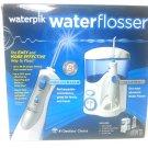Waterpik Ultra Water Flosser Combo, Model Wp-100/450 450-04 BRAND NEW