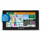 "Garmin DriveSmart 60LMT 6"" Portable GPS Navigator 010-01540-01 NEW"