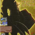 Depths Of Peril - PC
