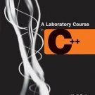 A Laboratory Course in C++