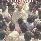 Gandhi [VHS]