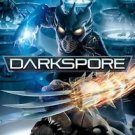 Darkspore (PC) (UK)