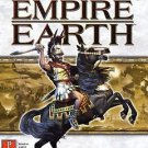 Empire Earth: Prima's Official Strategy Guide