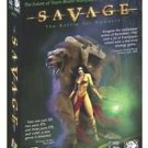 Savage: The Battle for Newerth - PC