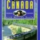 Last Train Across Canada [VHS]
