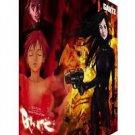 Gantz - Fatal Attractions (Vol. 7) (Boxed Set)
