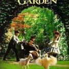 The Secret Garden [VHS]