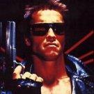 The Terminator [VHS]