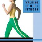 Body Sculpt: Walking for Fitness