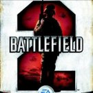 Battlefield 2 (Prima Official Game Guide)