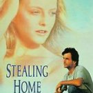 Stealing Home [VHS]