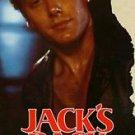 Jack's Back [VHS]