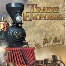 Trade Empires - PC