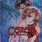 Ceres, Celestial Legend - C-Genome (Vol. 3)
