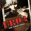 Urda: The Third Reich