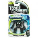 Transformers 3 Dark of the Moon Cyberverse Legion Class Action Figure Roadbus...