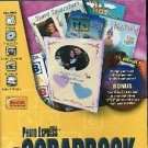 [CD-ROM] ULEAD Photo Express, Version 4.0, My Scrapbook Edition for Windows 9...