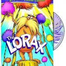 The Lorax (Deluxe Edition)