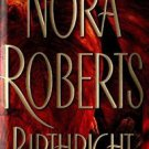 Birthright (Roberts, Nora)