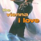 Andre Rieu: The Vienna I Love - Waltzes From My Heart [VHS]