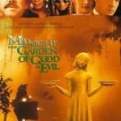 Midnight in the Garden of Good & Evil [VHS]