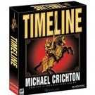 Timeline - PC