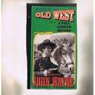 Heroes of the Old West Vol II