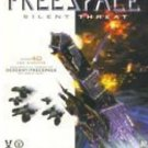 Descent Freespace Expansion: Silent Threat