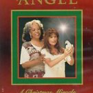 Touched By An Angel - A Christmas Miracle [VHS]