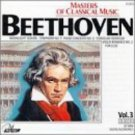 Masters of Classical: Beethoven