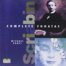 Scriabin: Complete Sonatas
