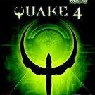 Quake 4 (PC) (Prima Official Game Guide)
