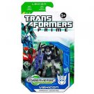 Transformers Prime Vehicon Legion Class