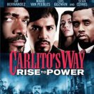 Carlito's Way: Rise to Power (Fullscreen Edition)