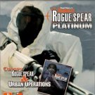 Tom Clancy's Rainbow Six: Rogue Spear & Urban Operations--Prima's Official St...